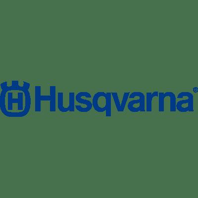 https://www.husqvarna.com/us/