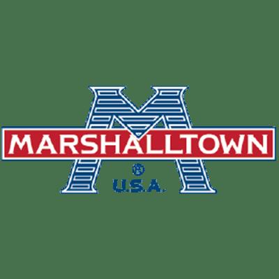 https://marshalltown.com/