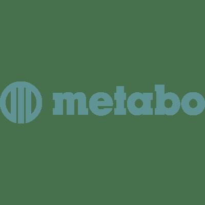 https://www.metabo.com/us/enus/