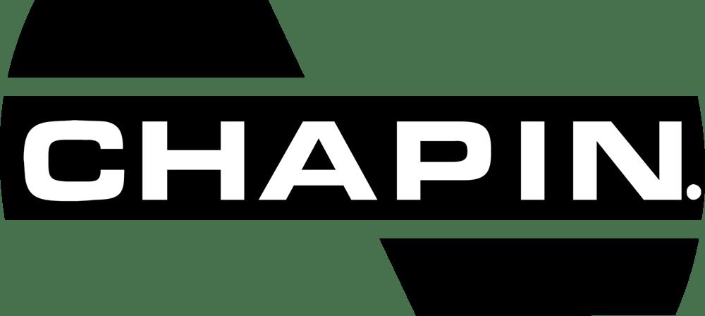 https://chapinmfg.com/