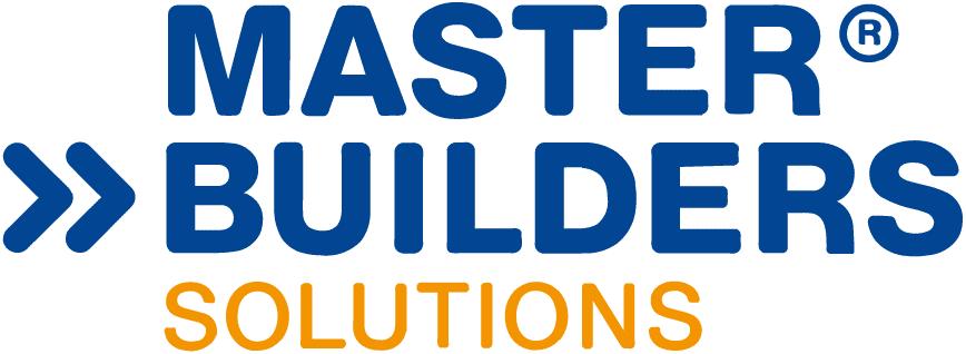 https://www.master-builders-solutions.com/en-us