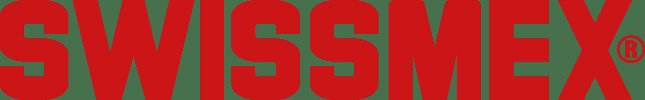 https://www.swissmex.com/PortalWeb/us/